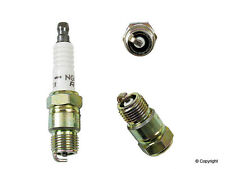 WD Express 739 18015 136 Spark Plug