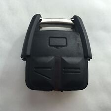 Vauxhall Opel Vectra Astra Omega 3 Button Remote Key Fob Case Shell for repair