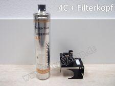 Everpure 4C Wasserfilter-System für Kaltgetränke,Wasserspender,Softdrinks