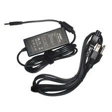 HQRP Adaptador de CA para Sony AC-S5220E / PRS-600 / PRS-600BC / PRS-600RC
