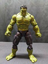 Marvel Legends Age Of Ultron Hulk loose
