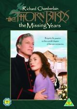 The Thornbirds - The Missing Years (DVD, 2006) FREE SHIPPING