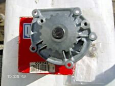 ROVER 800 WATER PUMP