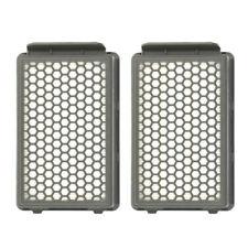 4035 Artec 10x Sacchetti di polvere carta per Rowenta RO 4013 />/> 4075