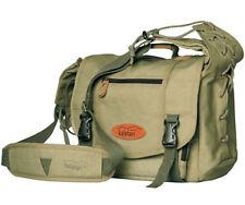 Kalahari Orapa K-21 Camera Bag for DSLR Cameras and Bridge Cameras - Khaki