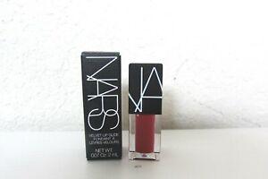 NARS Velvet Lip Glide LE Palace Lipstick .07 oz / 2 ml Travel Size NIB