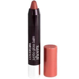 Cover Girl Lip Perfection Jumbo Gloss Balm