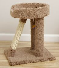 ELEVATED CAT BED - *FREE SHIPPING IN THE UNITED STATES*