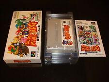 Super Mario RPG Nintendo Super Famicom Japan