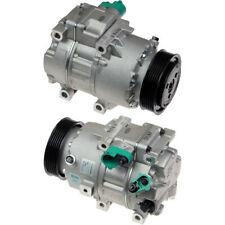 A/C Compressor Omega Environmental 20-21831 fits 2015 Kia Sedona 3.3L-V6