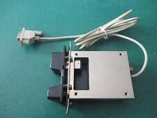 Semtek Magnetic Card Reader Model 3833-0, From Rock-Ola / Touchtunes Jukebox, #2