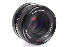 Contax 50mm 1.7 T* Planar AE Carl Zeiss 6786896