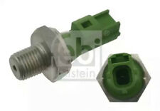Oil Pressure Switch FEBI BILSTEIN 26579