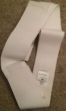 Motherhood Maternity Pregnancy Band Large Pregnancy Support Band