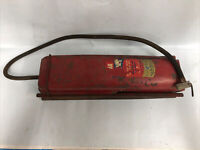 1950s Peters and Russell PAR Foot Air Pump
