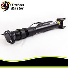 2513201831/2513200731 Air Shock Suspension With ADS For Mercedes R-Class W251