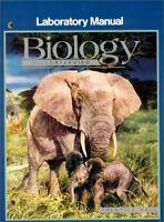 Biology by Kenneth R. Miller