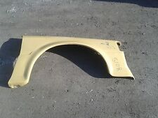 1981-1983 Ford Escort/Mercury Lynx Right Front Fender F190