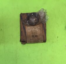 Buick, Olds, Cadillac power steering shaft seal, new old stock.   Item:  9616b