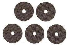 Carbontex drag washers STRADIC C5000FC - TWIN POWER C5000FC, 5000 FC CFC