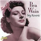 Bea Wain - My Reverie (2000)