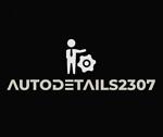 autoteile2307