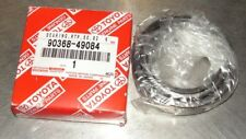 Toyota HiLux Land Cruiser Colorado Front Axle Inner Bearing 90368-49084