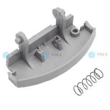 YOU.S Original Mittelarmlehne Öffner Reparatursatz für SEAT SKODA VW - 3B0868445