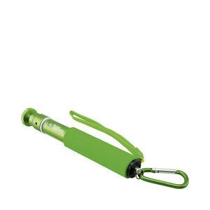 Rollei Arm Extension S 505mm grün Armverlängerung Selfie Stick auch für GoPro