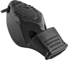 New Fox 40 FO8802 Epik CMG Safety Black