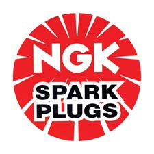 NGK 3199 Spark Plug (Fits BMW)