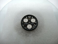 Breitling Colt Chrono Ocean Zifferblatt, Chronograph, watch dial, Nr. 1