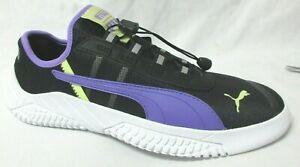 Puma Replicat X 1.8 Pirelli  Men Walking Shoes 11