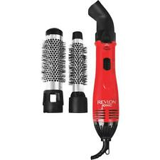 Revlon Iconic 1-1/2 In. Tangle-free Swivel Hot Air Styler RV440C  - 1 Each