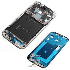 FRAME CORNICE TELAIO CENTRALE ALLOGGIO SUPPORTO LCD  PER SAMSUNG GALAXY S4 I9505
