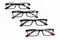 NG9  Near Short Sighted Myopia Distance Glasses (NOT READING GLASSES)
