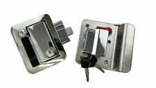 Rv Door Locks Ebay