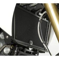 R/&G Sturzpads Honda VFR 1200 2010 Crash Protectors Sturz Schutz Protektoren