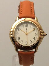 YSL YVES SAINT LAURENT Y2129 WATCH