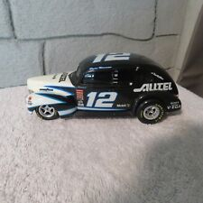 Hot Wheels Stock Car Cruisers Ryan Newman # 12 Fat Fendered 40,1:24 SCALE