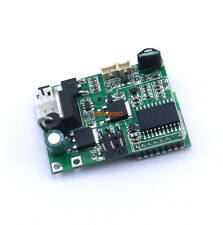 MJX R/C F45 F645 Receiver Board PCB Controller Equipment helicopter spare parts