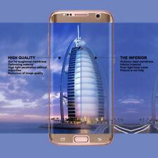 Cover e custodie Per Samsung Galaxy Note 8 per cellulari e palmari oro