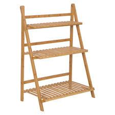 Regale aus Bambus fürs Badezimmer günstig kaufen | eBay