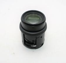 Nikon 55-200 mm VR 1st Lens Unit Replacement Repair Part