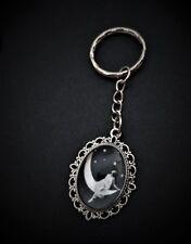 Porte clés Moon