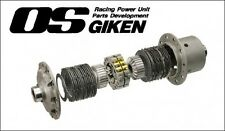 OS Giken Superlock LSD to suit Commodore etc FOR Holden VE VF-REAR