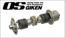 OS Giken Superlock LSD to suit S52 engine FOR BMW E36 M3-REAR
