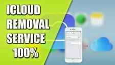 iCLOUD/FMI/REMOVAL IPH0NE IPAD IWATCH GUARANTEED 3-5 DAYS READ!!.
