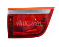 BMW X5 SERIES E70 Rear Light in Trunk Lid Left Side Original OEM NEW 63217295339
