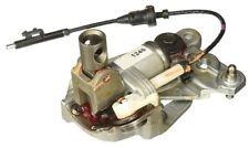 🔥Genuine GM Automatic Transmission Shift Control for GMC Safari Chevy Astro🔥